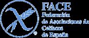 Federación de asociaciones de celíacos de España