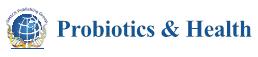 probiotics health